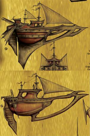 airships.jpg