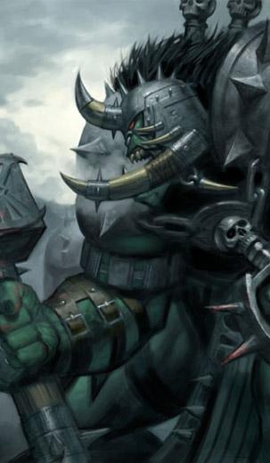 pic_banehammer_the_destroyer.jpg