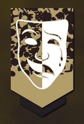 banner_brotherhood_thieves.jpg