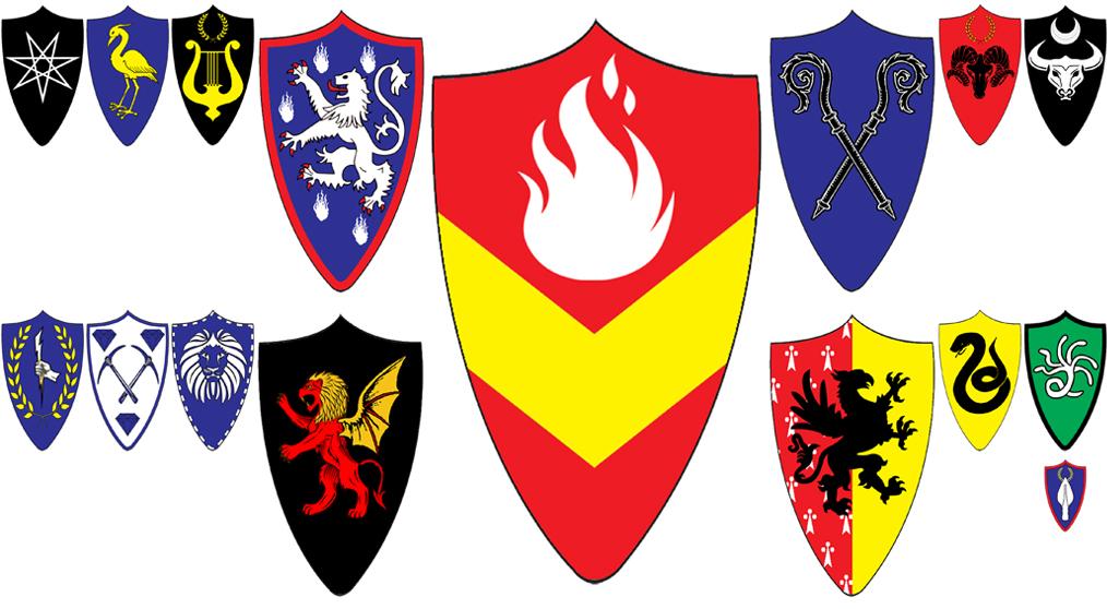 canstian_heraldry.jpg
