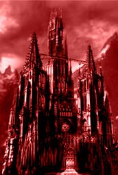 darkspire_bloodmoon.jpg