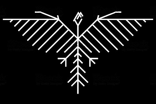 symbol_deadcrow.jpg