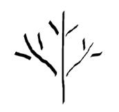 symbol_dhanni.jpg