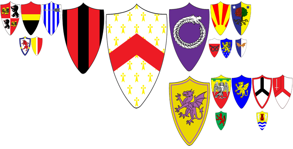 heraldry_fainish_peerage2.jpg