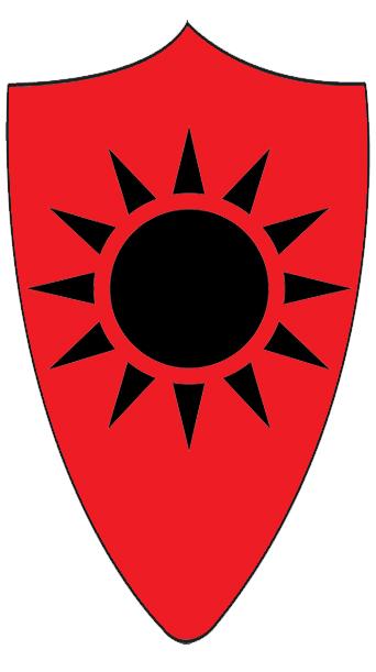 shield_algol.jpg