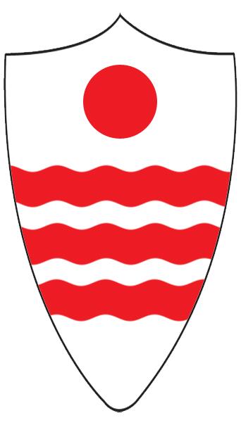 shield_araedan.jpg
