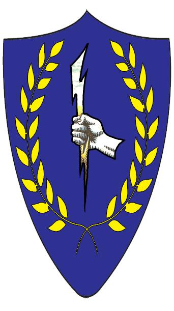shield_cassius.jpg