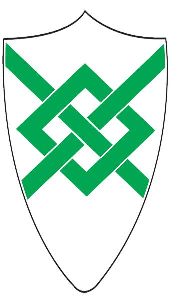shield_verdeaux.jpg