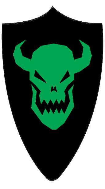 shield_daemon.jpg