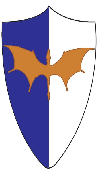 shield_de_mere.jpg