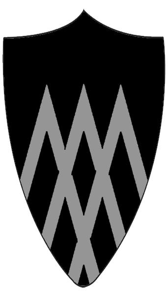 shield_mont.jpg