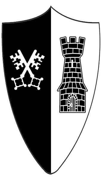 shield_falk2.jpg