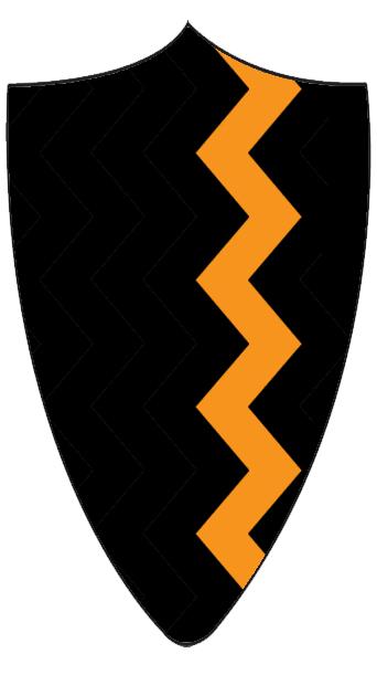 shield_bodak.jpg