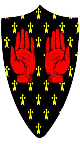 shield_chevalier.jpg