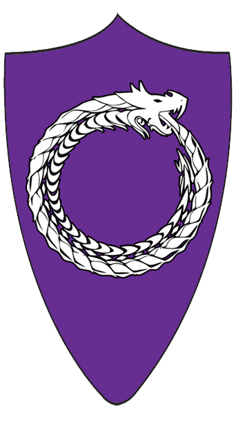 shield_purple2.jpg