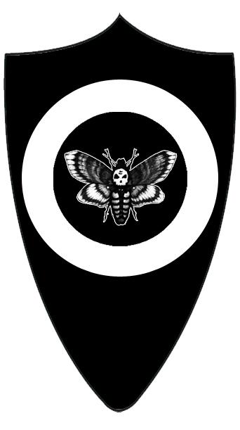 shield_valette.jpg