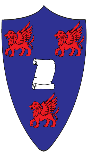 shield_veldkamp.jpg