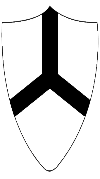 shield_veyg.jpg