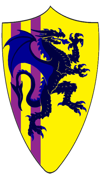 shield_volovyk.jpg