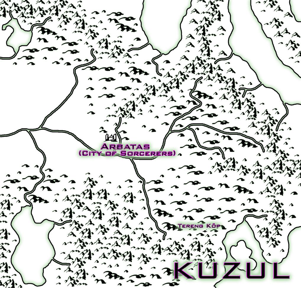 map_kuzul.jpg