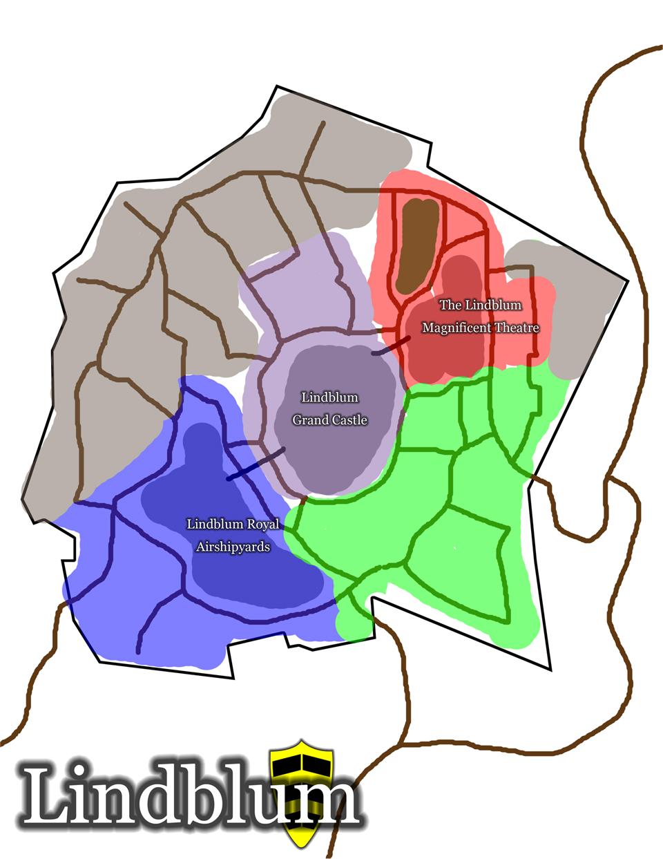 map_lindblum.jpg