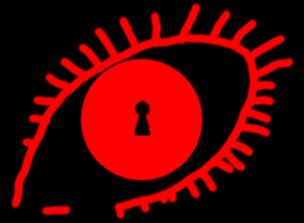 praavda_symbol.jpg