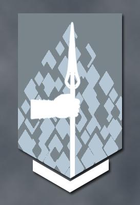 banner_ironspear.jpg