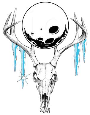 symbol_seonbas.jpg