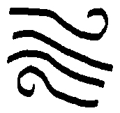 symbol_tala.jpg