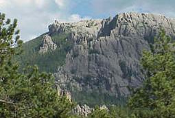 tall_hills2.jpg
