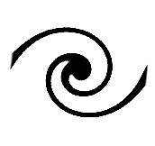symbol_urala.jpg