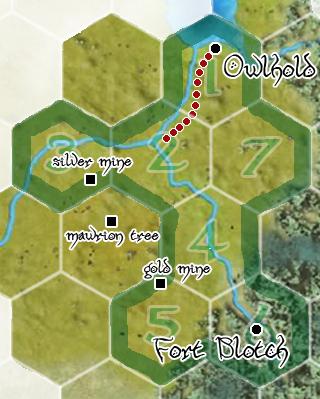 map_wynfall_1277_spring.jpg
