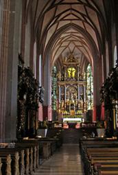 yorik_cathedral_in.jpg