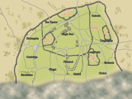 map_alexandria1.jpg