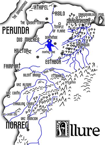 map_allure.jpg