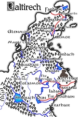map_caltirech.jpg