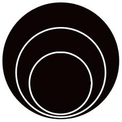 symbol_co9.jpg