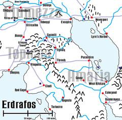 map_erdrafos.jpg