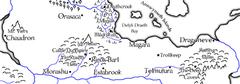 map_ibben.jpg