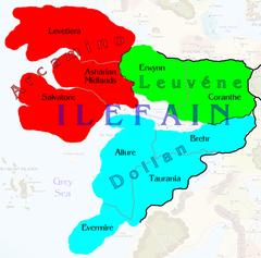 map_ilefain_regions.jpg