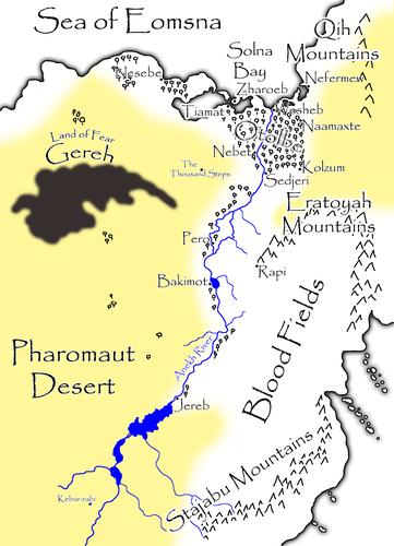 map_khemet2.jpg