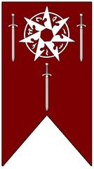 banner_knightfire.jpg