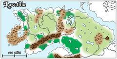 map_lavethia_v2.jpg