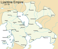 map_lyantine_empire.jpg