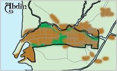 map_abdin.jpg