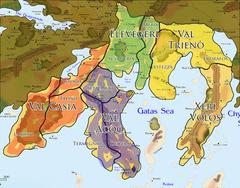 map_canstice_regions.jpg