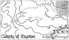 map_dryriver.jpg