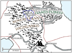 map_mnemerian_highlands.jpg