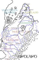 map_rindland.jpg