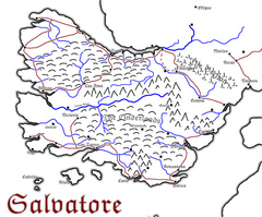 map_salvatore.jpg
